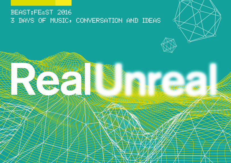BEaST-FEAST-Real-Unreal-for-website