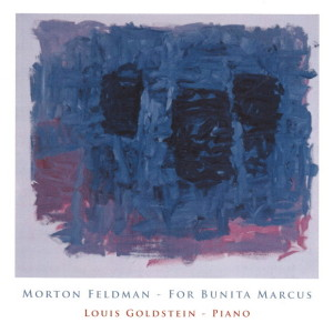 Feldman-For_Bunita_Marcus